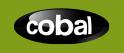 logoCobalFooter